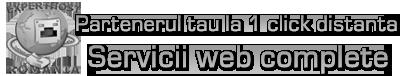 Experthost Romania